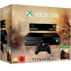 Quick, Zavvi Offers An Extra Free Game With Xbox One Titanfall Bundle  http://gg3.be/2014/03/02/quick-zavvi-offers-an-extra-free-game-with-xbox-one-titanfall-bundle/