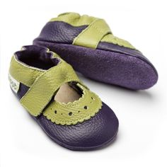Liliputi® Soft Baby Sandals - Sahara Purple 2015 collection #soft #liliputi #babysandals Baby Sandals, Baby Shoes, Leather Sandals, Soft Leather, Ankle Strap, Purple, Collection, Fashion, Moda