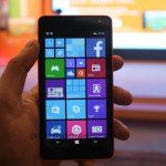 Microsoft Lumia 535 Dual SIM gets official in India for Rs. 9,199