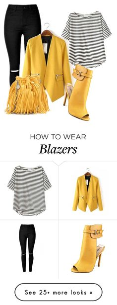 """Untitled #1681"" by jo-fashion-stylist on Polyvore featuring STELLA McCARTNEY and ZIGIgirl"