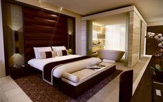 Superb Guest Room Design