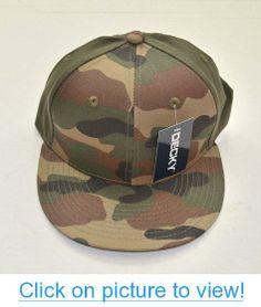 0a4f347d233 Green Camouflage Flat Bill Trucker Snapback Hat - ARMY USMC Marines Camo  Snap Back Cap  Green  Camouflage  Flat  Bill  Trucker  Snapback  Hat  ARMY   USMC ...
