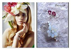 Demoazele: ♥ Bouquet  - Andra ♥