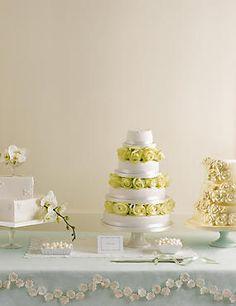 ASDA Extra Special 3-Tier Occasion Fruit Cake cakes/cake ...