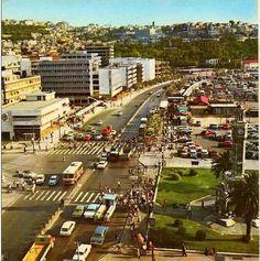 Izmir Türkiye 1970's