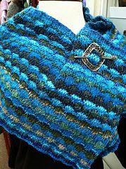 Ravelry: Slip-Stitch Cowl pattern by Valerie Zumwalt