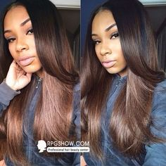 Stock Khloe Full Lace Human hair Wig - Straight -cls017-s [cls017] - $309.99 : Full Lace Wigs Lace Front Wigs Lace Wigs @ RPGSHOW