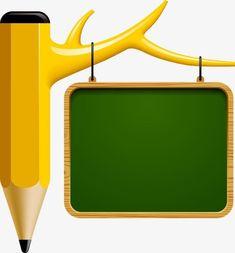 Teacher Classroom Decorations, Classroom Labels, School Decorations, Boarder Designs, Page Borders Design, Classroom Background, Kids Background, Powerpoint Background Design, Poster Background Design