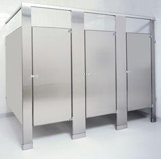 Bathroom Partitions Massachusetts toilet partition hardware c vancouver | bathroom accessories