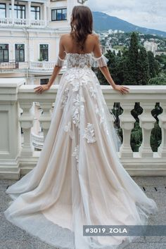 greek wedding dresses Authentic is Beautiful! A boho vintage naked illusion wedding dress that can give the perfect ethereal look for a bride! Be like a royal nymph in a forest an Greek Wedding Dresses, Chiffon Wedding Gowns, Lace Wedding Dress With Sleeves, Applique Wedding Dress, Lace Mermaid Wedding Dress, Bridal Dresses, Tulle Wedding, Ivory Wedding, Lace Applique