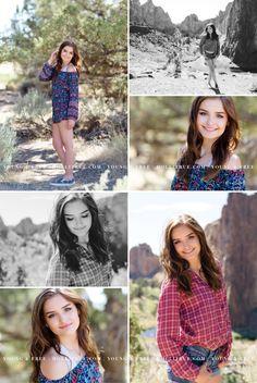 Real oregon teen girls pics 359