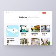 by Anton Mikhaltsov Ui Design Inspiration, Daily Inspiration, Web Development Company, Design Strategy, Web Design Company, User Interface Design, Make Design, Ui Ux, Anton