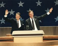 The National Memo » Republicans Outraged At Obama For Supporting Reagan And Bush's Gun Policies