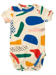 Matisse Body | Bobo Choses | SS16 | Rowdy Roddy Vintage