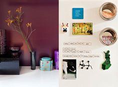 Marianne Lind's Portfolio - Home Gallery Wall, Home Decor, Rome, Decoration Home, Room Decor, Home Interior Design, Home Decoration, Interior Design