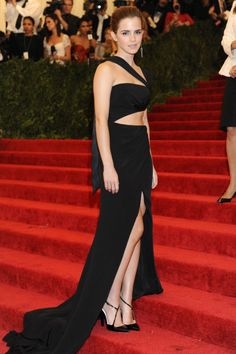 The Most Glamorous Trains at the Met Gala Red Carpet - Met Gala Red Carpet Fashion Moments
