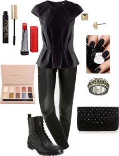 """""""Can't wait to wear these tights!"""" by mlc04536 on Polyvore"""