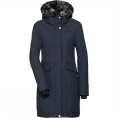 Zanskar III Jacket Ladies