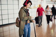 Aplicaciones para no perderse en el aeropuerto en su viaje de negocios ---> http://economia.terra.com.ve/noticias/noticia.aspx?idNoticia=201209181325_TRR_81590498
