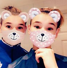 Babyyy ❤❤ Marcus Y Martinus, Turkey Fan, Aesthetic Roses, Pretty Wallpapers, Snapchat, Cute Pictures, My Favorite Things, Celebrities, Twin Boys