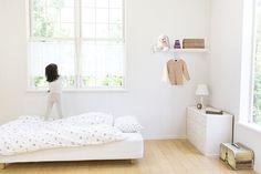 新サイズ・幅740mmのWally(ウォーリー)は子供部屋にも便利。 http://moritaalumi.co.jp/product/interior/archives/2013111324.php