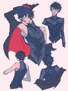 Looking good Joker!