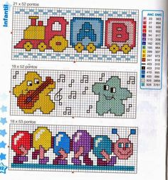 Thrilling Designing Your Own Cross Stitch Embroidery Patterns Ideas. Exhilarating Designing Your Own Cross Stitch Embroidery Patterns Ideas. Cross Stitch For Kids, Cross Stitch Borders, Cross Stitch Baby, Modern Cross Stitch, Cross Stitch Kits, Cross Stitch Charts, Cross Stitch Designs, Cross Stitching, Cross Stitch Patterns