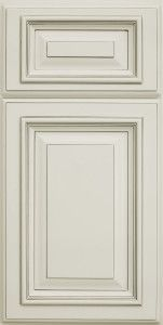 Best Signature Pearl Forevermark Cabinetry Pinterest 400 x 300