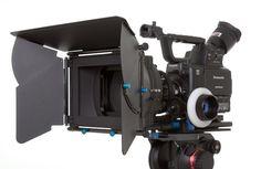 Renta de equipo Sony Mexico Blackmagic Cinema Canon Panasonic http://www.video.com.mx/precios/rentas.htm#Panasonic_AG-AF100_Cine_Digital_HIGH_END__ cámaras cine digital y video y equipo profesional de audio, iluminación y fotografía HD de alta definición y definición estándar
