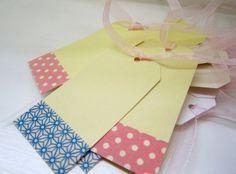 Shabby Chic Price Tags