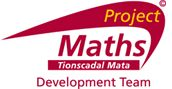 Project Maths Communication Skills, Maths, Films, Education, Geometry, Projects, Detail, Logos, Movies
