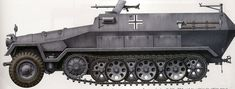 Http://i63.photobucket.com/albums/h144/sergioale3/timthumbphp_zpsad91620d.jpg. Tanques y Carros Blindados usados por Alemania en la segunda guerra mundial. Http://k39.kn3.net/E20552E3F.png. Estos son solo algunos modelos de la gran variedad de carros...