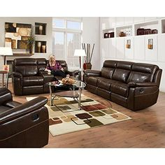 22 best mother s day gift ideas images american freight furniture rh pinterest com