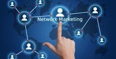 Network marketing cégek én melyeket ajánlom #networkmarketing #mlm #ajánlat #vállalkozás #otthonivállalkozás