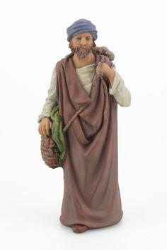 Montserrat, Nativity, Crochet, Diy, Fashion, Characters, Drawing Poses, Nativity Sets, Arts And Crafts