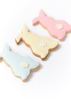 Easter gift, six rabbit biscuits , spring biscuits, Happy Easter, Easter iced biscuits, Easter cookies, chocolate alternative