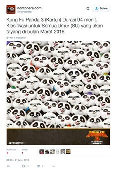 Brain-teasers to drive you crazy Kung Fu Panda, Brain Teasers, Riddles, Classroom Activities, Dreamworks, Product Launch, In This Moment, Popular, Twitter