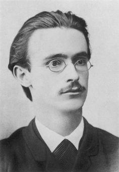 Rudolf Steiner (1889)