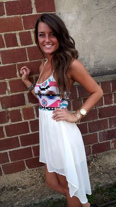 so cute for a summer concert or festival!!!