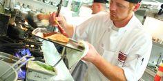 Steakhouse Chefs