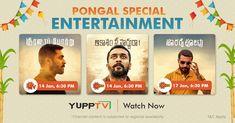 Tv Channels, Australia, Entertaining, Indian, Baseball Cards, Movies, Films, Cinema, Movie