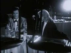 """""""When Something Is Wrong With My Baby"""" Music Video by John Farnham & Jimmy Barnes. Originally released on Jimmy Barnes' album """"Soul Deep"""" in This music. Jimmy Barnes, Classical Opera, Easy Listening, Baby Music, Types Of Music, Music Icon, Find Picture, My Favorite Music, Music Bands"""