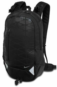 Amazon.com   NIKE Cheyenne Vapor 2 Running Backpack 498c22397bad3