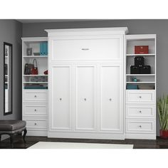 Would like to put a Murphy Bed (built in preferably ??) in the playroom... Costco sells Murphy beds!?!? Who knew? #theyselleverything