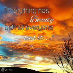 #quotes #quotestoliveby #quote #inspiration #inspirational #inspirationalquotesandsayings #inspirationalquote #inspirations #inspirationalquoteoftheday #inspirationalquotestolove #lifequotes #life #quoteoftheday #quotesoftheday #life #quotesaboutlife #morninginspiration #sunset #fireinthesky #sunsets #spokanedoesntsuck #spokanegram #spokane #spokanevalley #ig_inlandnw by aka_ryan_and_jennas_mom