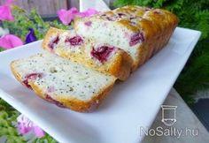 Meggyes-mákos süti witch konyhájából  http://www.nosalty.hu/recept/meggyes-makos-suti-witch-konyhajabol
