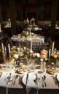 15 Best Dinner Buffets Lighting Images Buffet