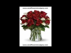 calgary florists near foothills hospital https://calgaryflowersdelivery.com