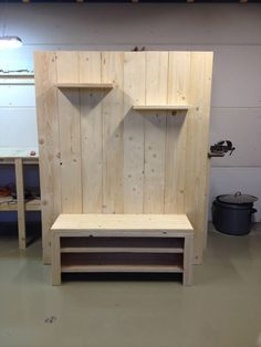 1000 images about dhz on pinterest tvs small shelves for Steigerhout tv meubel maken