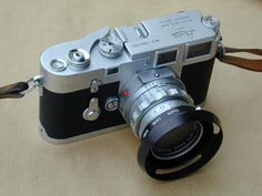 The best camera. Nikon Dslr Camera, Toy Camera, Best Camera, Canon Cameras, Canon Lens, Camera Gear, Film Camera, Antique Cameras, Vintage Cameras